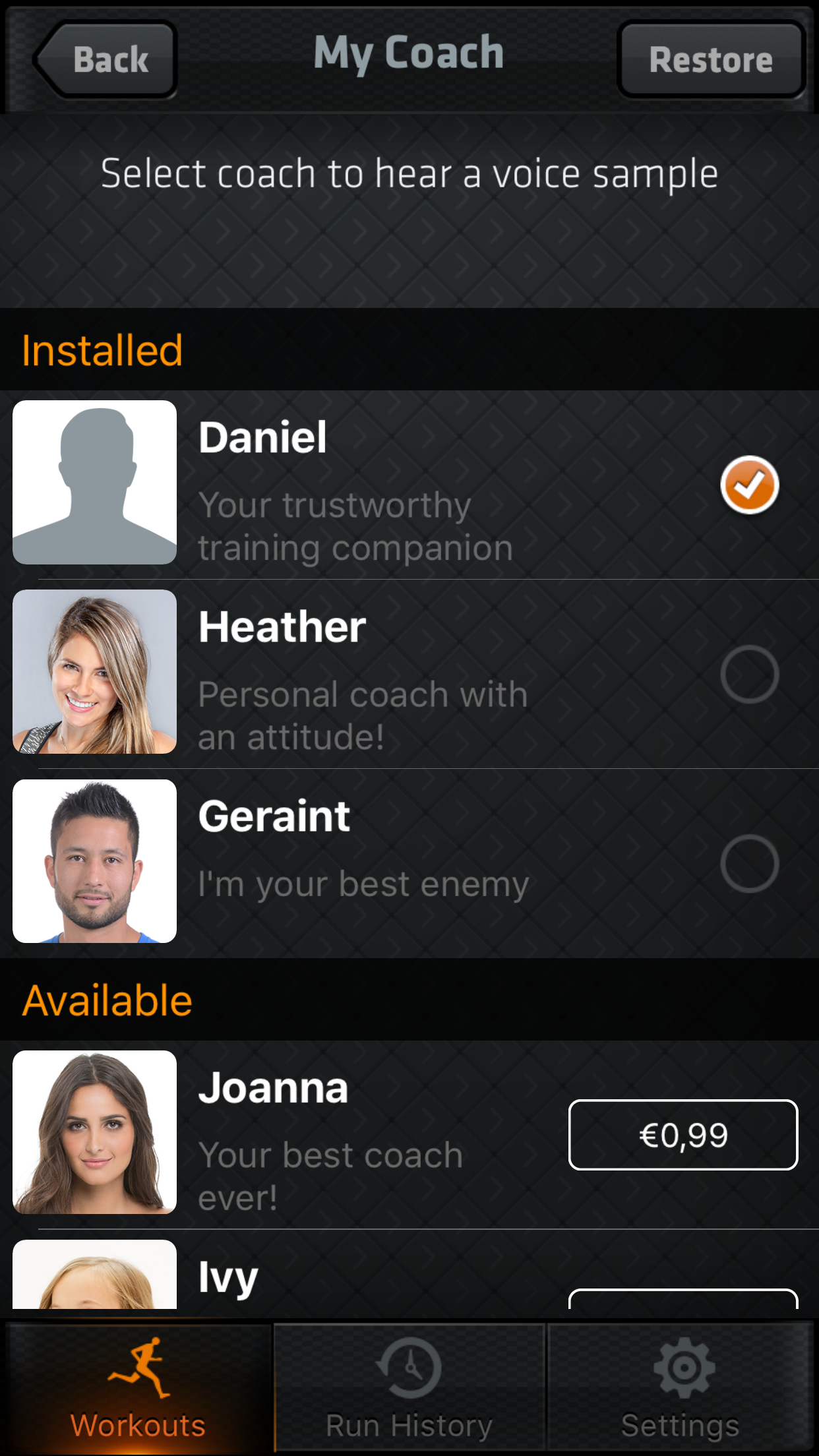 screenshot_coaches